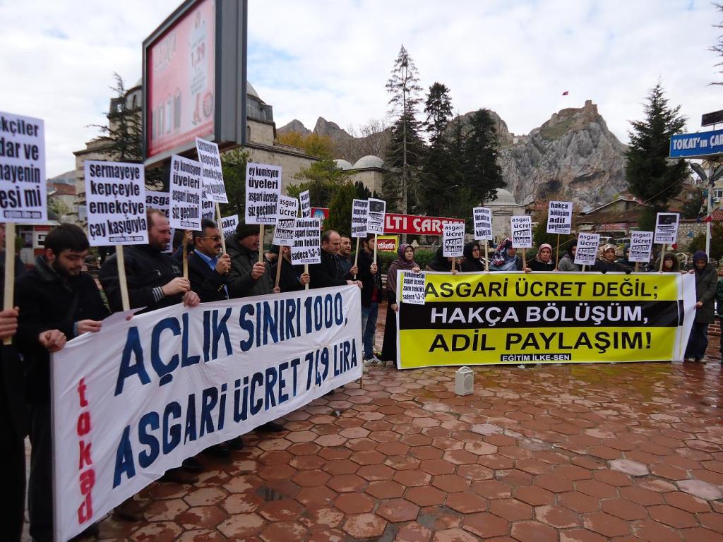 2012-12-08-egitim-ilke-sen-asgari-ucret-2
