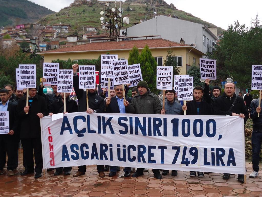 2012-12-08-egitim-ilke-sen-asgari-ucret-3