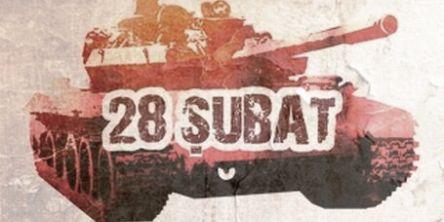 2014_0227-28-subat