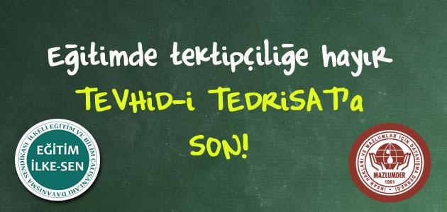 2014-0303-tevhid-i-tedrisat