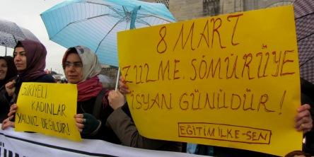 2014_0308-8-mart-eylemi-01