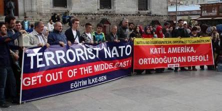 2014_09_nato-mudahalesine-hayir-istanbul-1