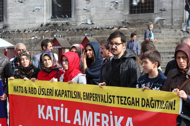 2014_09_nato-mudahalesine-hayir-istanbul-2