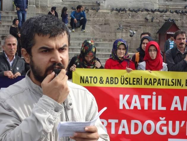 2014_09_nato-mudahalesine-hayir-istanbul-4
