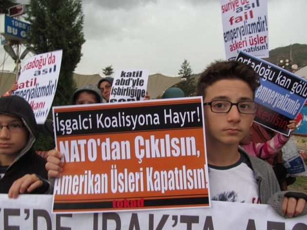 2014_09_tokat-NATO-eylemi-2