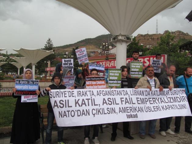 2014_09_tokat-NATO-eylemi-3