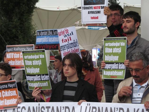 2014_09_tokat-NATO-eylemi-4