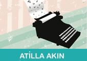 yazar_atilla_akin