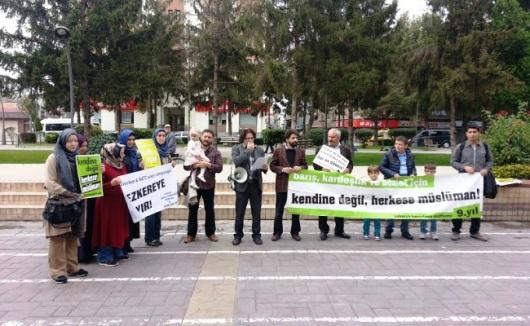 2014_1005_tezkere-eylemi-sakarya