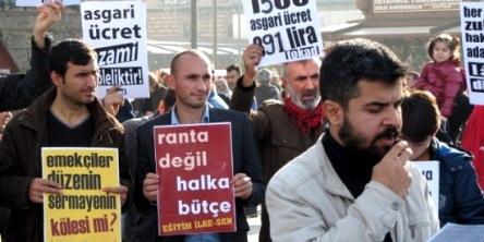 2014_1207-istanbul-asgari-ucret-1
