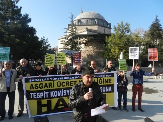 2014_1220_asgari-ucret-tokat-1