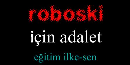 2014_1228_roboski