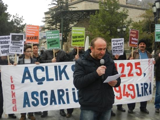 2015_0101_tokat-asgari-ucret-yunis-akkoc