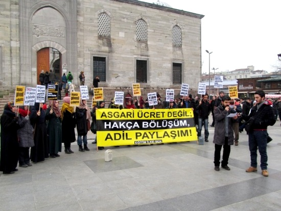 2015_0104_istanbul-asgari-ucret-2