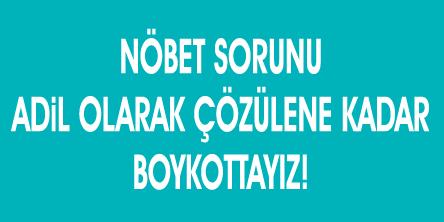 2015_0219-nobet-boykot