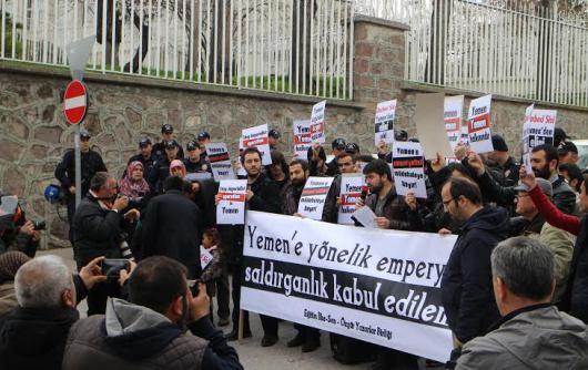 2015_0401_ankara-yemen-eylemi-2
