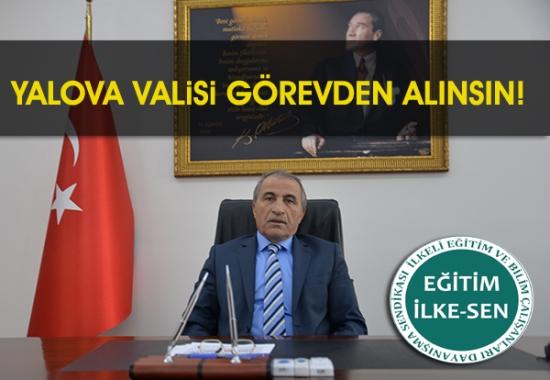 2015_0405_yalova-valisi-cebiroğlu-alinsin