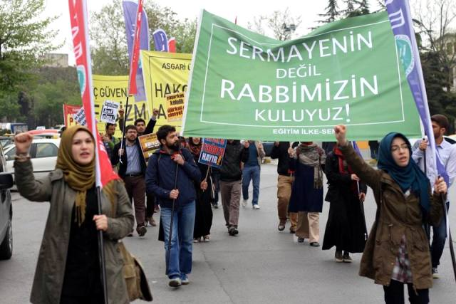 2015-0501-istanbul-1-mayis-01