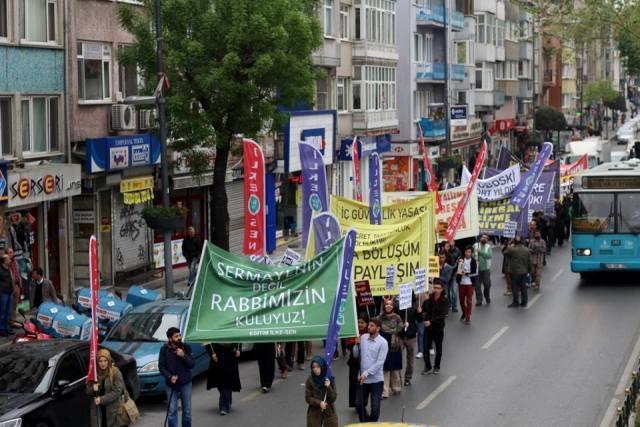 2015-0501-istanbul-1-mayis-02