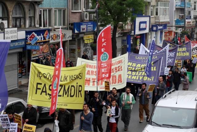 2015-0501-istanbul-1-mayis-03