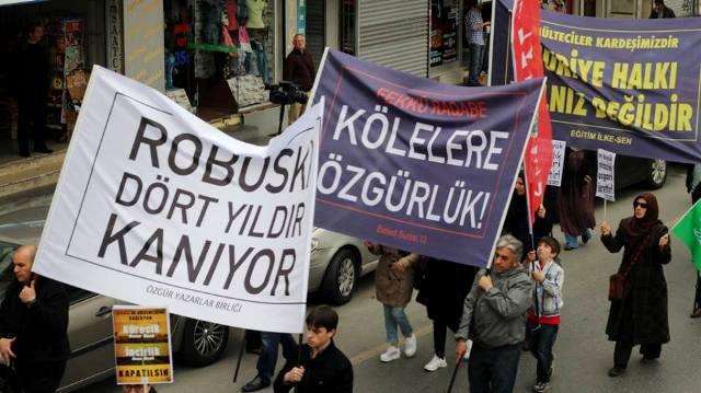 2015-0501-istanbul-1-mayis-04