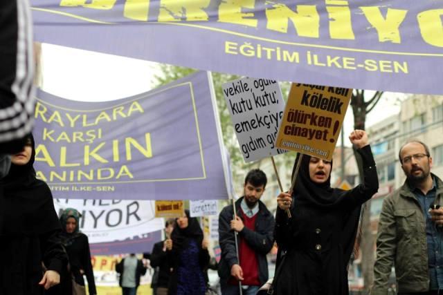 2015-0501-istanbul-1-mayis-14