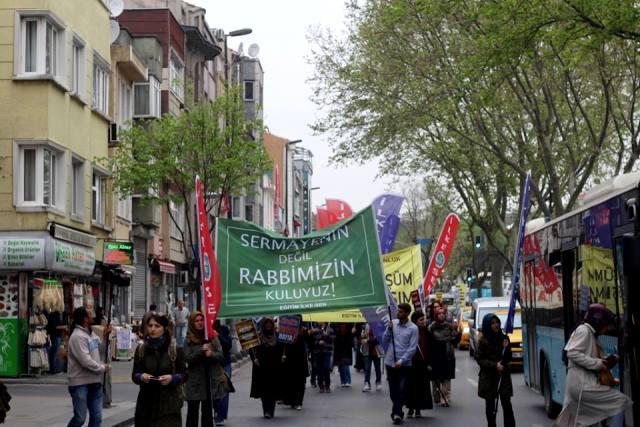 2015-0501-istanbul-1-mayis-17