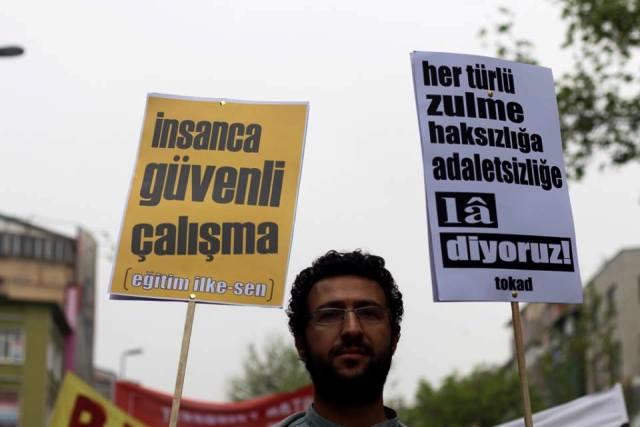 2015-0501-istanbul-1-mayis-200