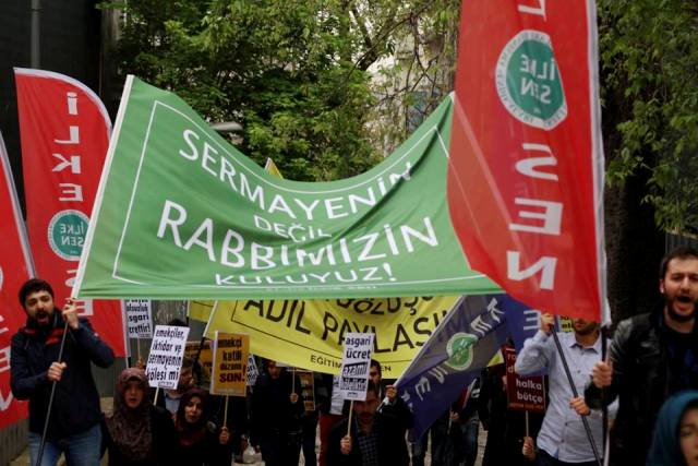 2015-0501-istanbul-1-mayis-21