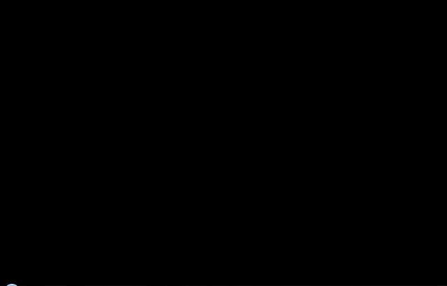 2014-1011-siyah-bosluk