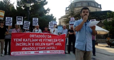 2015-08-incirlik-protesto-1