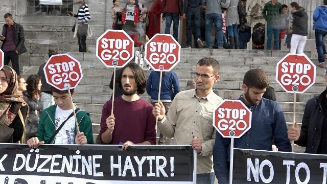 2015-1115-G20-eylemi-3