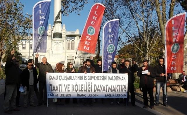 2015-1206-istanbul-kamu-is-guvencesi-1