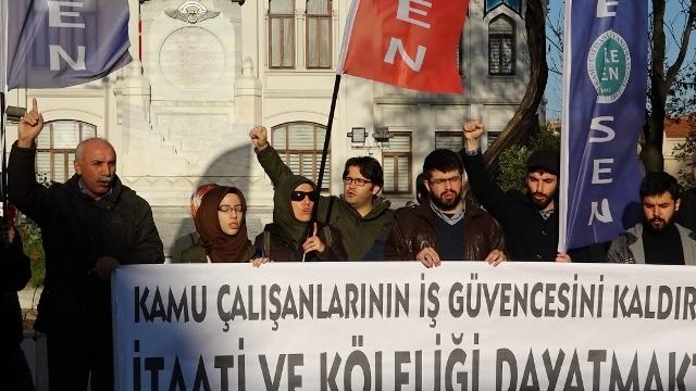 2015-1206-istanbul-kamu-is-guvencesi-3