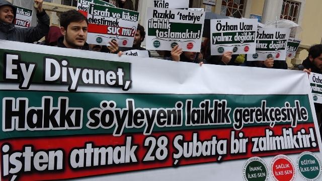 2015-1211-istanbul-ozhan-ucan-eylemi-01