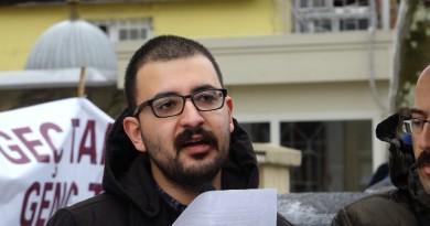 2015-1211-istanbul-ozhan-ucan-eylemi-02