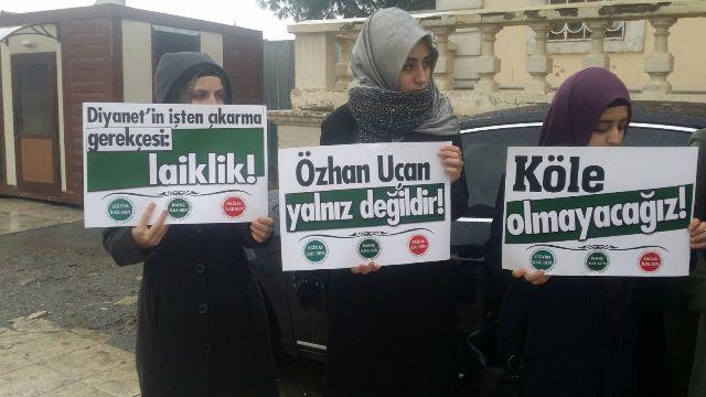 2015-1211-istanbul-ozhan-ucan-eylemi-02015-1211-istanbul-ozhan-ucan-eylemi-10