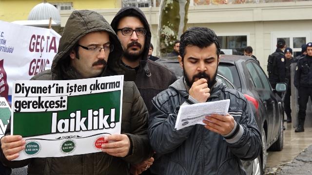 2015-1211-istanbul-ozhan-ucan-eylemi-03