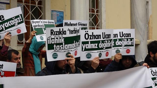 2015-1211-istanbul-ozhan-ucan-eylemi-04