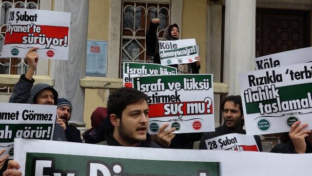 2015-1211-istanbul-ozhan-ucan-eylemi-05