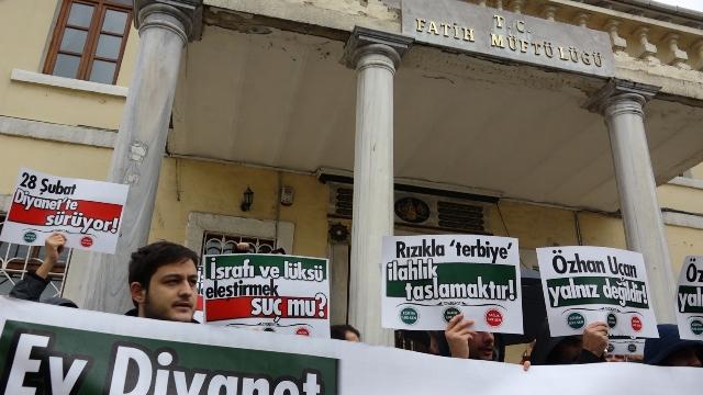 2015-1211-istanbul-ozhan-ucan-eylemi-06