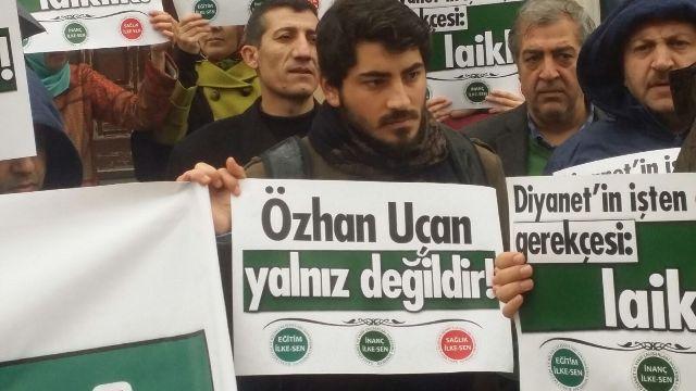 2015-1211-istanbul-ozhan-ucan-eylemi-07