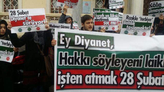 2015-1211-istanbul-ozhan-ucan-eylemi-08