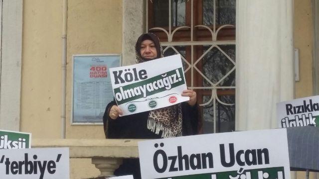 2015-1211-istanbul-ozhan-ucan-eylemi-09