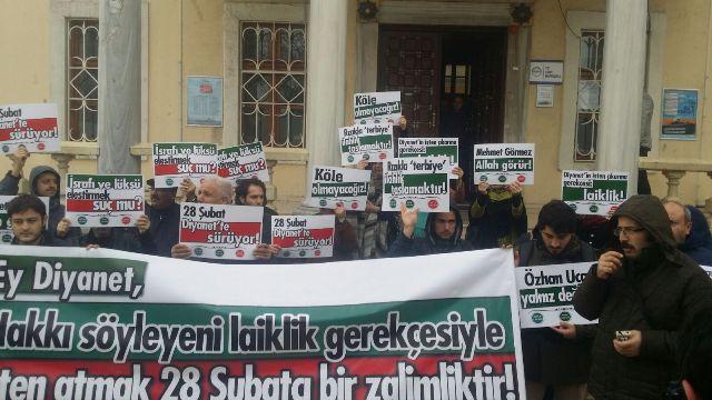 2015-1211-istanbul-ozhan-ucan-eylemi-11