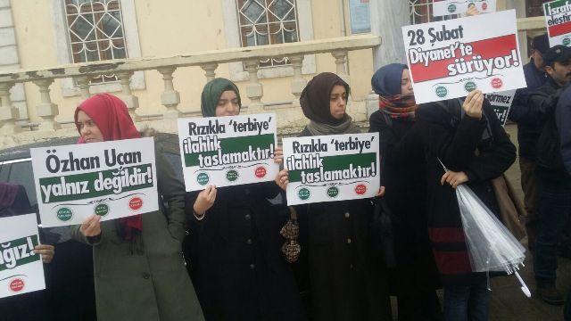 2015-1211-istanbul-ozhan-ucan-eylemi-12