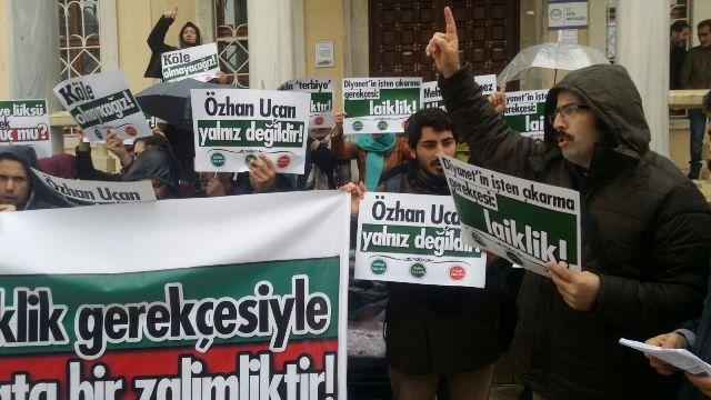2015-1211-istanbul-ozhan-ucan-eylemi-13