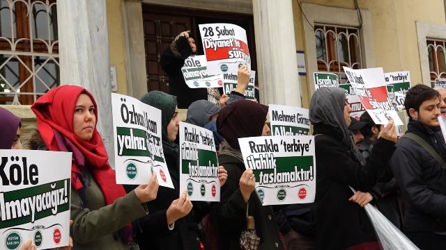2015-1211-istanbul-ozhan-ucan-eylemi-14
