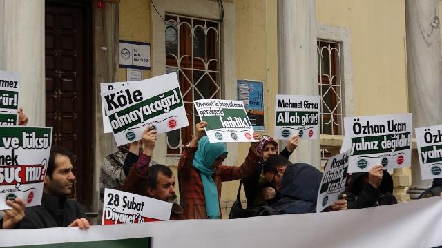 2015-1211-istanbul-ozhan-ucan-eylemi-15
