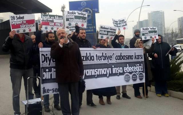 2015-1212-ankara-ozhan-ucan-eylemi-01
